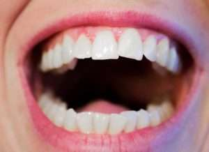 Dentistry Winnipeg